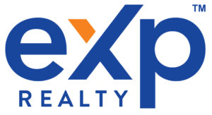 EXP Realty Brian Kelly Chattanooga