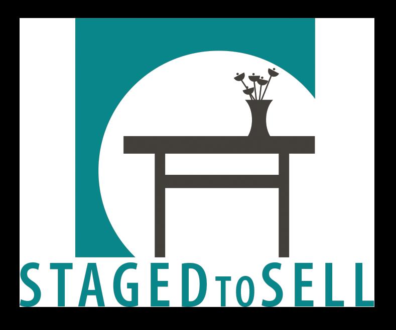 StagedToSellLogo2018c
