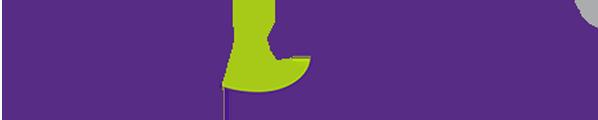 loandepot-logo-color (1)
